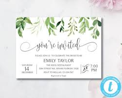 corporate event invitation template free 21 event invitation examples templates download now