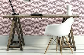 modern office wallpaper google. office design wallpaper hd the texture from rich textures modern google