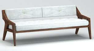 wooden couch with cushions large size of sofa with cushions legs that into pictures day wooden sofa cushions india