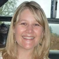 Alysia Hubbard - Portland, Oregon Metropolitan Area | Professional ...