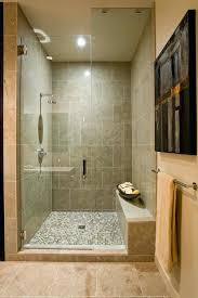 sealing grout in shower sealing grout bathroom contemporary with glass shower door master shower mosaic tile