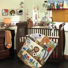 baby lamb crib bedding set team safari crib bedding by lambs ivy lambs ivy team safari baby lamb crib bedding