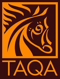 taqa corporate office interior. logo taqa taqa corporate office interior c