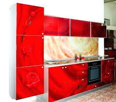 barn red paint color barn red kitchen cabinets rustic red paint for kitchen color what is