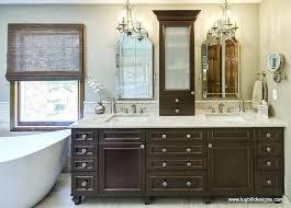 Custom Bathroom Vanities Custom Bathroom Vanities Designs Stunning