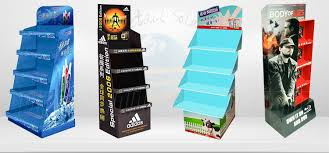 In Store Display Stands Leader Display Dummy Retail Store Display Stands Store For Stores 45