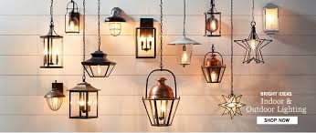 image display cabinet lighting fixtures. Office Chair Display Cabinet Lighting Ideas Kitchen Overhead Fixtures Delray Beach Tree Collection Outdoor Wall Wash Pictures Image L