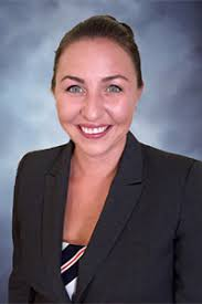 Megan McCoy