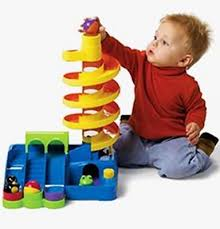 Educational Toys For 1 Year Old Boy Childhoodreamer 2 Quality Dogs \u2013 Baby Land