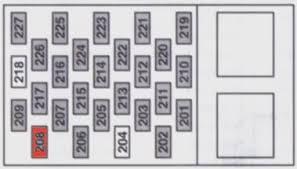 2005 ford transit fuse box diagram 2005 image ford transit forum u2022 view topic how to tighten loosen fan belt on 2005 ford transit