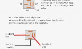 creative kenwood kdc mp235 wiring diagram kenwood kdc mp235 wiring Kenwood Wiring Harness Diagram valuable shindengen cdi wiring diagram 5 pin cdi box wiring diagram unique typical diagram 5 pin cdi