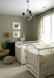 baby nursery yellow grey gender neutral. Neutral Baby Nursery Bedding Yellow Grey Gender View Full Size Bab