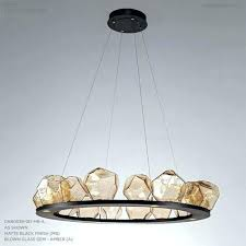chandelier candle chandeliers large outdoor hanging throughout non electric breathtaking