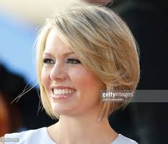 dylan dreyer hair. image result for dylan dreyer\u0027s bob haircut dreyer hair g