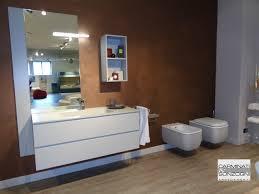 Arredo Bagno arredo bagno bergamo : mobili da bagno Archives - Carminati e SonzogniCarminati e Sonzogni