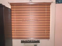 fauxwood blinds installed in sta rosa laa