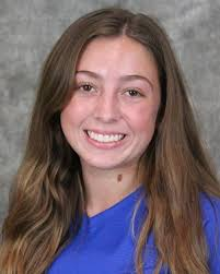 Hannah Smith - Women's Soccer - Notre Dame College Athletics