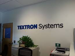 textron systems interview questions glassdoor textron systems photo of main reception