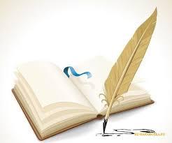 Выполню контрольные работы и рефераты Саранск объявление  Выполню контрольные работы и рефераты