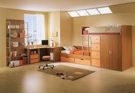 Modern Cool Room Furniture Design Ideas