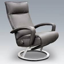 office recliners. recliners lafer gaga recliner office j