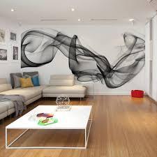 3D Design Bedroom Impressive Inspiration Ideas