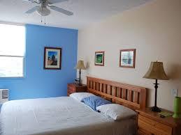 Puerto Rico Bedroom Furniture Oceanfront Condo In Luquillo Puerto Homeaway La Pared