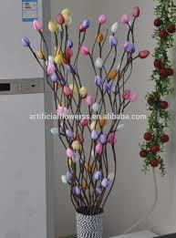 New design artificial white decorative tree branches decoration for sale
