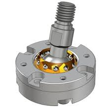 ball joint. low friction, high precision spherical ball joint-image joint