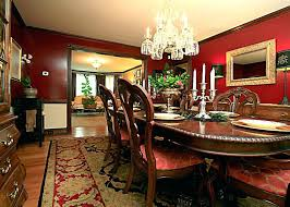 Antique Wood Dining Room Sets Design Picture Listed Inclassic Chairs  South Africa Modern Classic