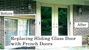 sliding glass door repair sliding glass door replacement parts replacement sliding glass door cost installing a