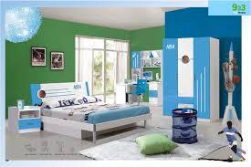 Beautiful Kids Bedroom Furniture Sets For Boys On Children Furniture Suite Children  Bedroom Furniture Sets Boys