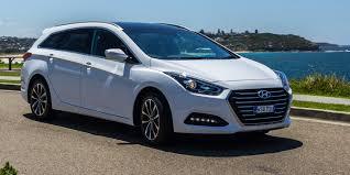 2018 hyundai i40. beautiful hyundai 2016 hyundai i40 tourer diesel review throughout 2018 hyundai r