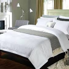 hotel duvet cover queen hotel collection frame white queen duvet cover