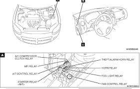 2005 chrysler sebring fuse box on 2005 images free download 1998 Chrysler Sebring Fuse Box Diagram 2005 chrysler sebring fuse box 4 2005 chrysler sebring door handle 2005 lincoln town car fuse box 2000 Chrysler Sebring Fuse Box Diagram