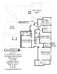 house plans with a view garden view cottage house plan floor plan beach house plans with house plans with a view