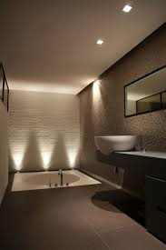 Bathroom Sink Lighting 17 Best Ideas About Over Sink Lighting On Pinterest Over The