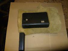 porsche boxster fuses fuse boxes porsche boxster 986 2 5 1996 3dr fuse box carpet panel cover 99655110200