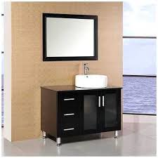 bathroom vanities closeouts. Closeout Bathroom Vanities And Sinks 9 Closeouts S