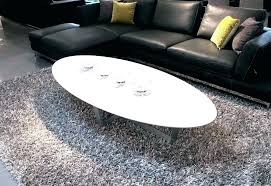 oval gloss coffee table oval gloss coffee table white oval gloss coffee table white white gloss