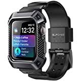<b>Smart Watch</b> Bands | Amazon.com