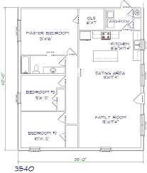 metal house floor plans. Contemporary House BARNADOMINIUM PLANS Throughout Metal House Floor Plans I