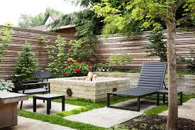 outdoor japanese soaking tub. portland outdoor japanese soaking tub with beach style chaise lounges patio transitional and zen garden concrete