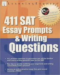 essay prompts sat argumentative essay thesis writing service sparknotes online test prep and study guides for