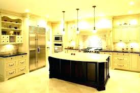 Kitchen Remodel Costs Expatadventure Org