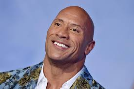 Dwayne johnson the rock is a representation of success in many aspects of life. Dwayne Johnson Says He Ll Consider Running For President I Have A Goal And An Interest And An Ambition To Unite Our Country