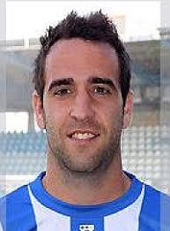 El CD Tenerife ha fichado a Carlos Ruiz, futbolista de 29 años que llega libre de la SD Ponferradina y que puede jugar de central y de centrocampista. - 1372361486_extras_mosaico_noticia_1_1