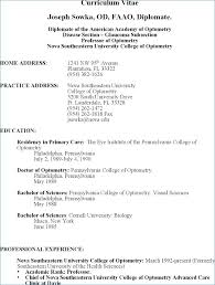 Associates Degree Resume 40 Dragonflyeventsco Fascinating How To List Associate Degree On Resume