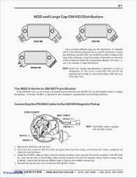 pro comp 8000 distributor wiring diagram dolgular com pro comp 6al ignition box instructions at Pro Comp Ignition Wiring Diagram