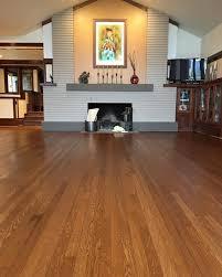 innovative laminate flooring grand rapids mi professional hardwood floor refinishing installation